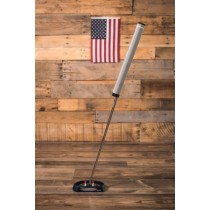 THE PATRIOT PUTTER
