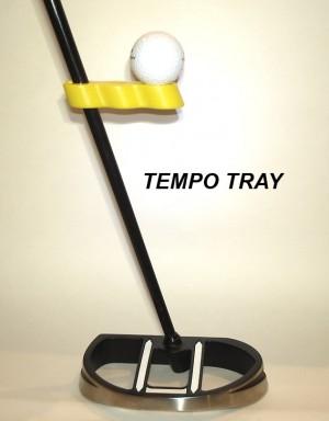 TEMPO TRAY